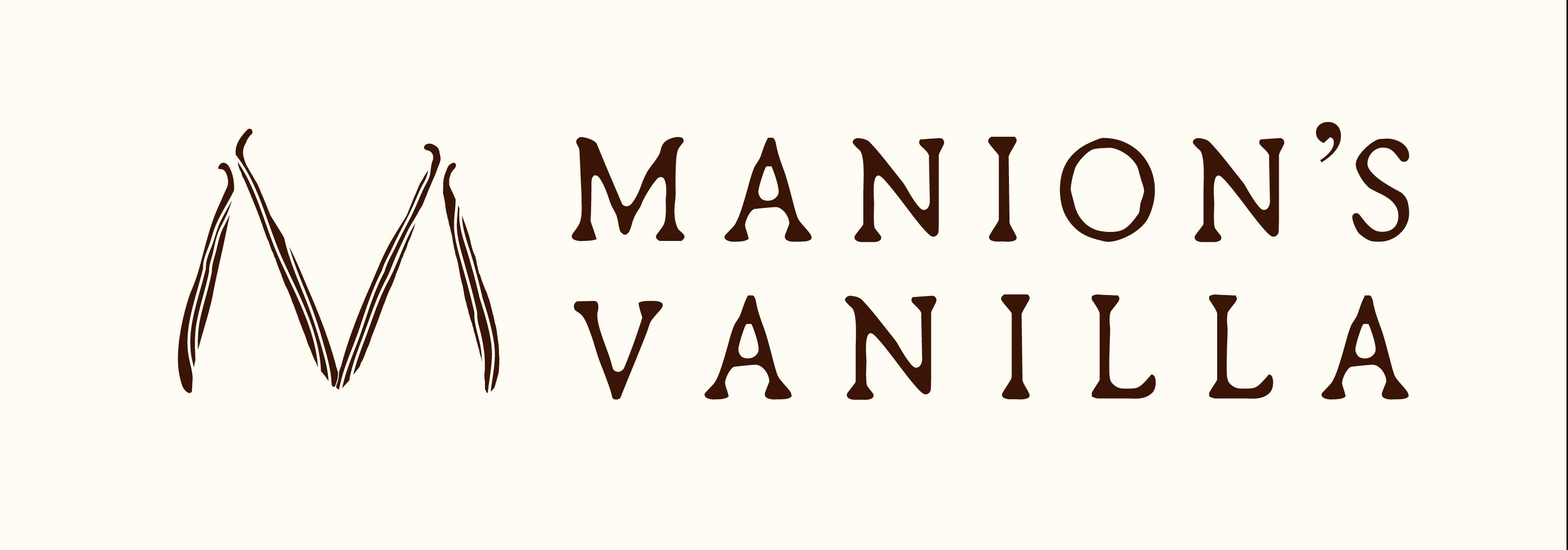 Manion's Vanilla