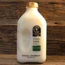 Crescent Ridge Dairy